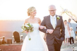 Carrie Ayn; El Dorado Hille Wedding Photographer; Sacramento Wedding Photographer; Backyard Wedding Photographer