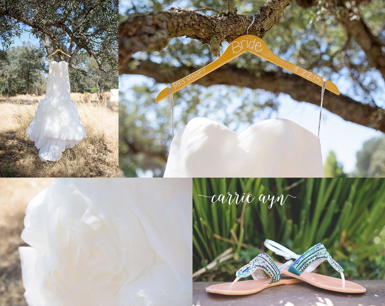 Carrie Ayn; Morgan Creek Golf Club Wedding Photographer; Roseville Wedding Photographer; Sacramento Wedding Photographer; Cameron Park Wedding Photographer