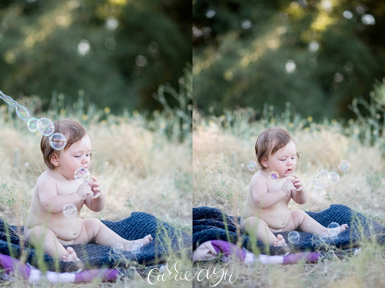 Carrie Ayn; Cameron Park Photographer; Sacramento Photographer; Child Photographer