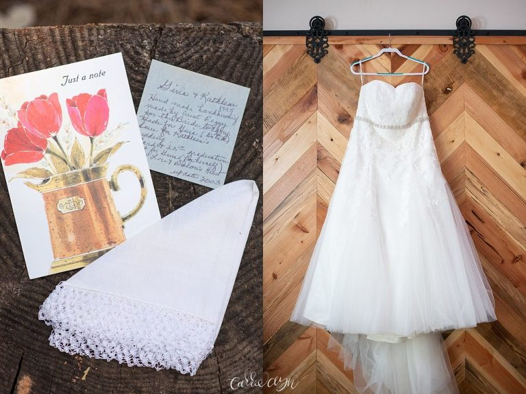 High Hill Ranch Wedding Photographer in Apple Hill